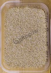 Quinoa mag 1kg
