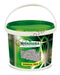Mineral gritt 3kg