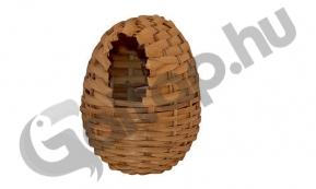 Bambusz pintyodú kicsi