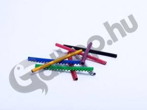Pinty jelzőgyűrű 2,5 mm 20 db