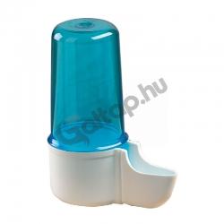 Kalitka itató 60 ml