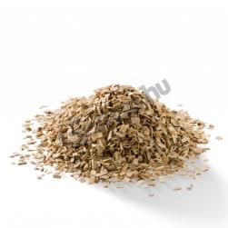 Bükkfa forgács 6mm 15 kg