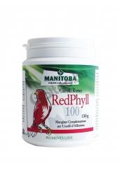 Redphyll 150 gr
